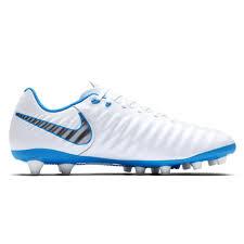 Nike Sport nike 盞 sport 盞 el corte ingl礬s