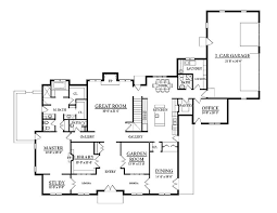 French Country Floor Plans 58 Best Floorplans And Build Ideas Images On Pinterest Country