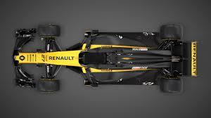 logo renault sport renault sport formula one cars sponsorship castrol united