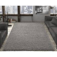 Where To Buy Area Rug Beautiful Where To Buy Area Rugs 5x7 Innovative Rugs Design