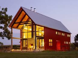 rustic barn style house plans barn house conversion plans tiny
