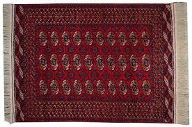 bukhara tappeto tappeto bukhara royal udine