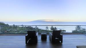 3d hawaii real estate u2013 maui experts since 1998