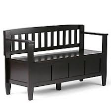 Seated Storage Bench Shop Benches At Homedepot Ca The Home Depot Canada