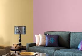 house painting services best regular painting services home house painting contractors