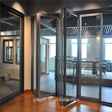 china folding security gate china folding security gate