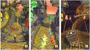 best apk temple run 2 1 9 1 for android best apk