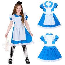 Childrens Halloween Costumes Sale Buy Wholesale Kids Halloween Costumes Sale China Kids