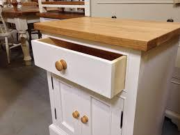 kitchen side unit wolds furniture company