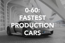 car junkyard antioch ca tesla new model s p100d now fastest production car in the world