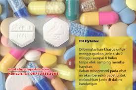 Obat Aborsi Uh Apotek Penjual Obat Aborsi Uh Pelancar Haid Pillcytotecasli