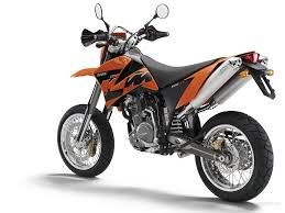 ktm 625 smc ktm 625 smc hd wallpaper ktm 625 smc wallpaper ktm