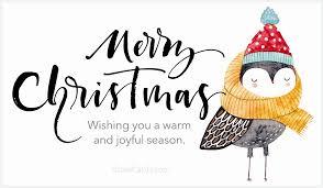 free christmas ecards inspiring greeting cards