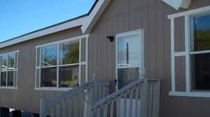 the velocity doubewide manufactured home palm harbor homes