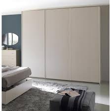 armadio offerta offerta armadio 3 ante scorrevole larice pino di cm 270 x 65 e h
