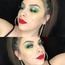 ny makeup academy san jose ny makeup academy nymakeupacademy websta instagram analytics