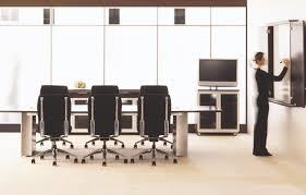 Designer Boardroom Tables Audience Boardroom Meeting Tables On Designer Pages