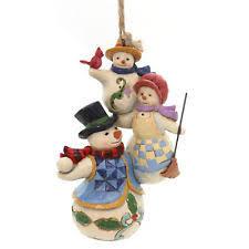 stack of books ornament ebay
