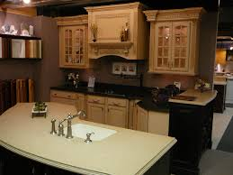 wellborn 1st choice cabinets