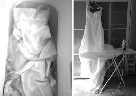 where to get my wedding dress cleaned wedding dress cleaned x bridal hompepage module november