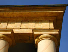 greek revival style house greek revival houses architecture facts and history guide to