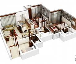 design your own house floor plan build dream home customize make supreme a house steps plus how to draw blueprints together with s