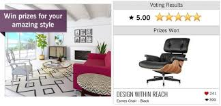 Home Design Decor App Best Home Decorating Apps Simple Stunning Virtual Home Designer