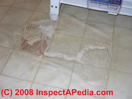 congoleum vinyl sheet flooring congoleum vinyl sheet flooring