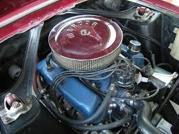 corvette forum topic topic quiz on mustang engine corvetteforum chevrolet
