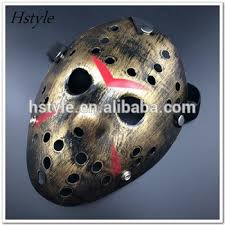 Jason Mask Movie Freddy Vs Jason Mask Killer Mask Mjc201 Buy Movie Freddy