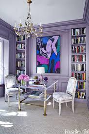 Drake Design Home Decor 63 Best Home Office Decorating Ideas Design Photos Of Home