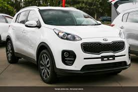 kia convertible models northern kia northern kia u2013 bundoora
