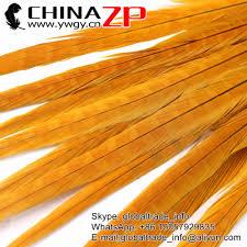 compra naranja fais u0026aacute n online al por mayor de china