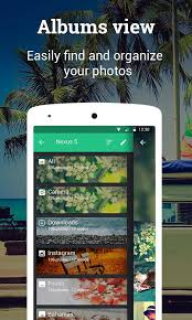 Pretty Photo Albums Piktures Beautiful Gallery Android Apps On Google Play