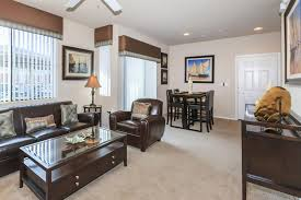 the paramount apartments availability floor plans u0026 pricing