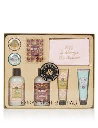 bath gift sets per gifts for m s