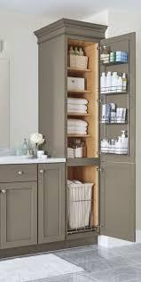 thenilebarandgrill com modern cabinet design part 5