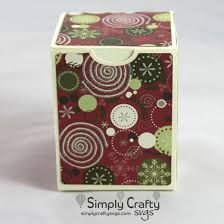 ornament box 2 5 in svg file simply crafty svgs