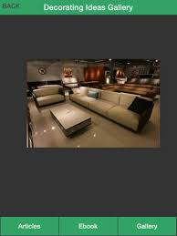 apps for decorating your home decorate your home app decorating ideas guide a guide to