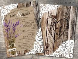western wedding invitations western wedding invitations western wedding invitations for your