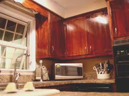 kitchen cabinet ideas on a budget kitchen awesome restaining kitchen cabinets darker on a budget