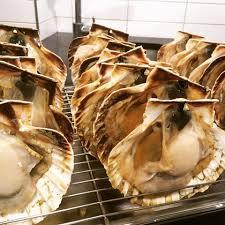 The Best Seafood In Paris Seafood Restaurants In Paris Time Fish La Boissonnerie French Restaurant Paris France