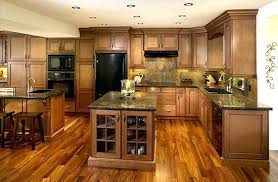 remodel kitchen ideas on a budget remodel kitchen ideas tmrw me