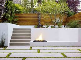 Tiered Backyard Landscaping Ideas Shocking Tiered Backyard Landscaping Ideas Small Of Raised