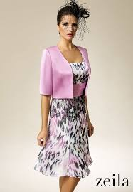occasion dresses for weddings 44 best zeila images on bridal gowns dresses