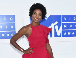 celebrity birthdays for the week of april 30 may 6 wtop