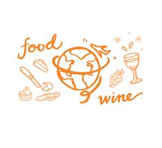 citarella food and wine tastings greenwich magazine