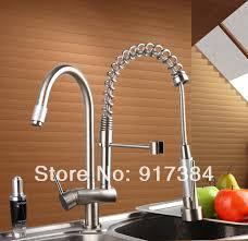 miscelatori bagno ikea accessori bagno ottone tags 盪 accessori bagno ottone accessori