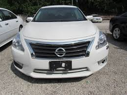 nissan altima 2013 passenger airbag light used 2013 nissan altima 2 5 s chicago il kingdom chevy
