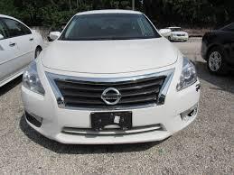 nissan altima 2013 airbag light used 2013 nissan altima 2 5 s chicago il kingdom chevy